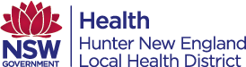 Hunter New England Infection Prevention Service